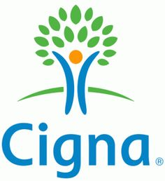 Cigna's Mid-Year Health Check-In Tips: How to Maximize Your Health Plan & Save Money.  #sponsored