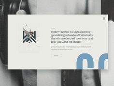 UI Interactions of the week #93 – Muzli -Design Inspiration