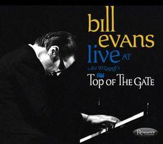 ライブ・アット・トップ・オブ・ザ・ゲイト (Live at Top of the Gate) [2CD] [日本語帯・解説付/輸入盤]:Amazon.co.jp:CD