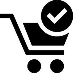Del 'Obsímetre 17: El hábits de compra de la ciudadania balear' se desprende que los jóvenes de entre 16 y 24 años son los que más compran por Internet.