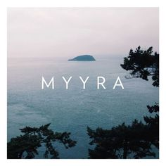 Listen to Myyra - All About You on Indie Shuffle