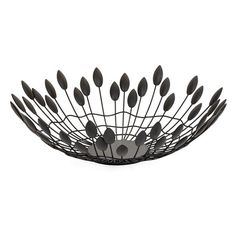 I pinned this Large Pod Bowl from the Torre & Tagus event at Joss & Main!  I love this!