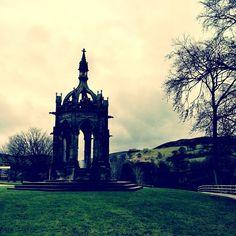 @bolton abbey