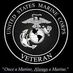 Usmc Marines Infantry T-Shirt Black Once A Marine, Marine Mom, Us Marine Corps, Marine Cake, Navy Marine, Us Navy, Marine Quotes, Usmc Quotes, Air Force