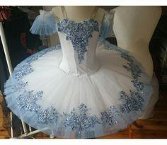 Sugarplum Fairy costume