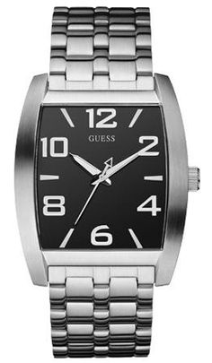 OROLOGIO GUESS POWERED UP W90068G1