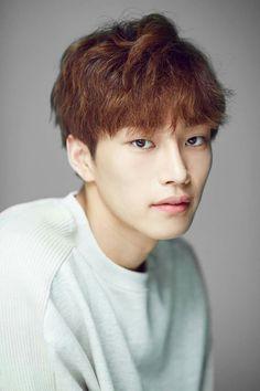 Kdrama, Young Kim, Flower Boys, Asian Men, Korean Actors, All Star, Actors & Actresses, Crushes, Japanese