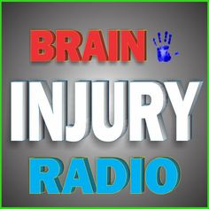 Dream Catchers - I'm a Human with a dis/ABILITY so what! - Les Paul 11/10 by Brain Injury Radio | Education Podcasts