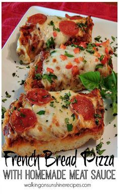 Easy Dinner Recipes, Appetizer Recipes, Dinner Ideas, Appetizers, Meal Ideas, Delicious Recipes, Cheap Family Dinners, Toddler Dinners, Easy Dinners
