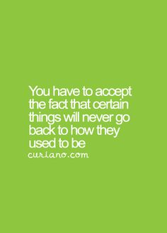 Quotes, Live Life Quote, Life Quotes, Good Life Quote  and more -> Curiano Quotes Life