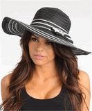 loved this hat