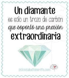Quote│Citas - #Quote - #Citas - #Frases by clara                                                                                                                                                     Más