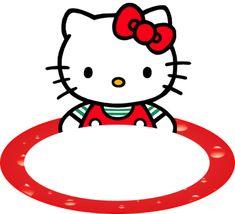 Hello kitty invitation | Invitation City - Part 7