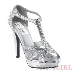 Awesome High heel shoes for prom Review