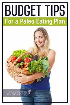 Have you started following a Paleo eating plan, but find that the amount of your grocery bill has increased significantly? The good news is that there are ways to eat a Paleo diet on a budget. Here are some budget-savvy tips for eating Paleo without going broke!