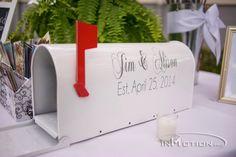 Wedding ideas Www.inmotion.pro