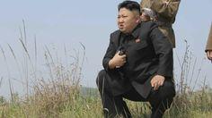 金正恩氏が韓国軍より「自国民」を恐れる理由
