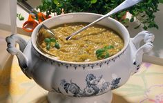 Soup Recipes, Food And Drink, Cooking, Ethnic Recipes, Koti, Soups, Finland, Inspiration, Recipes