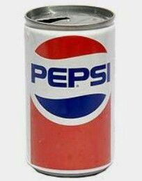 90s Childhood, Childhood Memories, Pepsi Cola, Teen Life, Pop Bottles, Junk Drawer, Okinawa, 1980s, Foods