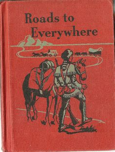 75 Best Readers Images On Pinterest Vintage School Libros And