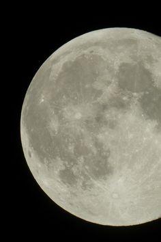 One of my moon pics
