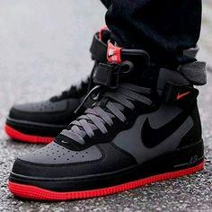 Coole schuhe Sneaker - Blackjack Strategy Tip Sneakers Mode, Sneakers Fashion, Fashion Shoes, Shoes Sneakers, Leather Sneakers, Men's Leather, Black Sneakers, Black Shoes, Girls Sneakers