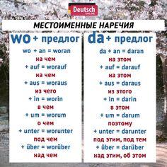 German Grammar, German Words, Teaching French, Teaching Spanish, Spanish Activities, Learn German, Learn French, French Lessons, Spanish Lessons
