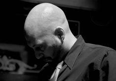 """Hernán """"Cucuza"""" Castiello en el Festival de Tango de Buenos Aires 2015"""
