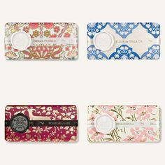 packaging soap ideas - Pesquisa Google