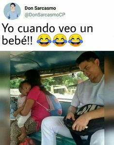 Really Funny Memes, Stupid Funny Memes, Funny Relatable Memes, Hilarious, Funny Spanish Memes, Spanish Humor, New Memes, Memes Humor, Funny Images