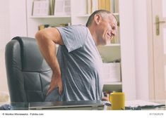 Living with chronic back pain can drastically alter your day-to-day life. Learn how to cope with chronic back pain and get relief from Baptist Health. Neck And Back Pain, Low Back Pain, Neck Pain, Jaw Pain, Spinal Decompression, Pregnancy Signs, Early Pregnancy, Sciatica Pain, Muscle Spasms