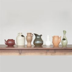 ARTWARE - Untitled (Vases about Language and Redemption)