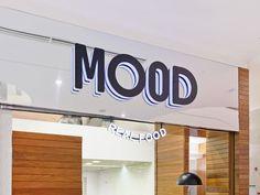 ...     mood                           ...     http://santosesantosarquitetura.com.br/arquitetura-comercial/mood/     ...