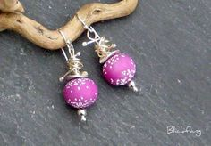 fabulous wire wrapping Lola 2 | Flickr - Photo Sharing!