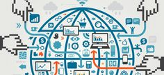 6 Tips For Creating a Better B2B Marketing Campaign (Infographic) | Inc.com