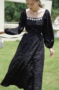 Mqueen dress #bohointernal