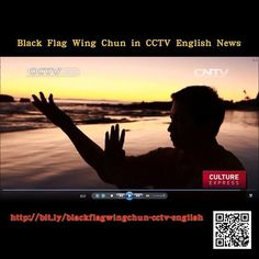 Source: http://www.hekkiboen.com/black-flag-wing-chun-featured-on-cctv/?fb_action_ids=440799269452064&fb_action_types=og.likes&fb_ref=.VrxTbfRpOES.like#.VrxT7Fh97IX There are many lineages in Wing Chun Kung Fu but differences only add more colors to the art. After all many trees in the forest but we are one family (Wu Lin Yi Jia). Grand Master Kenneth Lin founder of Black Flag Wing Chun also wants to contribute and had taken a huge part in promoting art of Wing Chun Kung Fu in the West and…