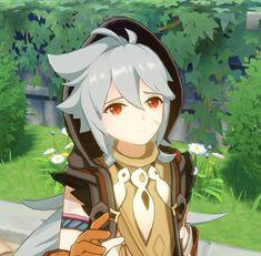 Cute Anime Boy, Anime Guys, Lolis Neko, Albedo, Cute Icons, Aesthetic Anime, Anime Art, Animation, Fan Art