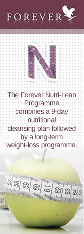 Step 2 used to loose or manage your weight ongoing.