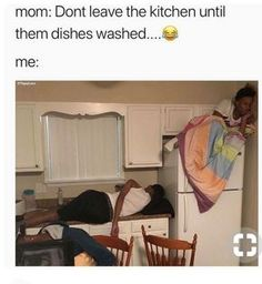 22 Super Funny Pics That Will Make You LOL Super Funny Pics, Funny Cute, The Funny, Growing Up With Siblings, Pinterest Memes, Funny Texts, Funny Jokes, Hilarious, Comedy