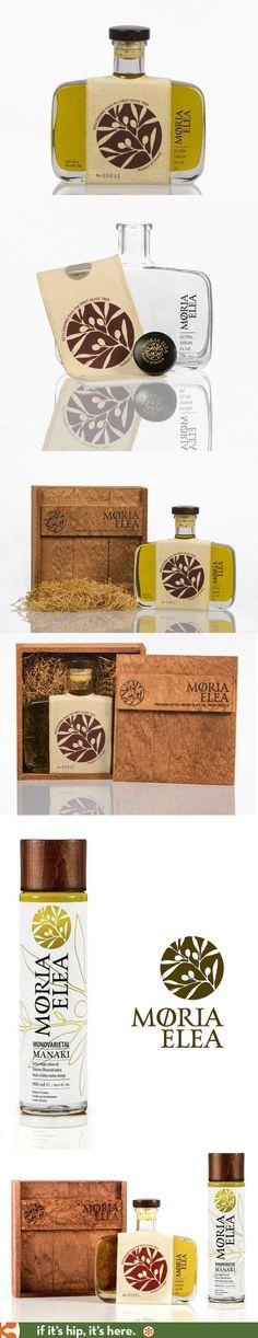 olive_oil_elegant_packaging_design_18