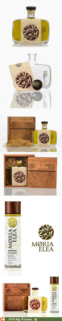 olive_oil_elegant_packaging_design_18
