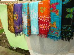 SARONGS WHOLE SALE | quality-floral-sarong05