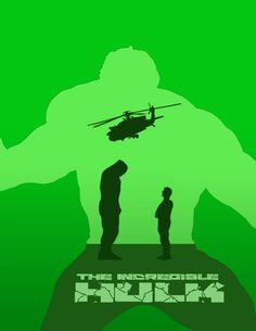 #Hulk #Fan #Art. (The Incredible Hulk) By: Nunkinz1000. ÅWESOMENESS!!!™ ÅÅÅ+