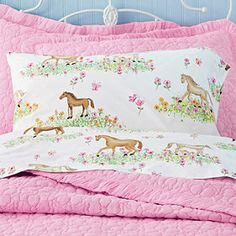 Raleigh's sheets...maybe