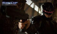 #Robocop ritorna al cinema, recensione in anteprima!  http://www.mistermovie.it/recensioni/robocop-ritorna-al-cinema-recensione-in-anteprima-18988/