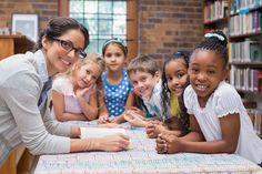 Rafforzare l'inclusione, la diversità e la cittadinanza attiva attraverso l'istruzione