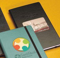 Full-Color AdhesiveGraphics www.journalbooks.com
