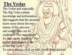 ரிக் வேதம் – Tamil and Vedas Sanskrit Quotes, Sanskrit Mantra, Vedic Mantras, Hindu Mantras, Vedas India, Hindu Vedas, Ayurveda, Hinduism History, Yoga