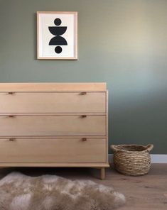 SAGED, muted olive green paint color by Backdrop. Olive Green Paints, Sage Green Paint, Green Paint Colors, Sage Bedroom, Master Bedroom, Best Bedroom Paint Colors, Canvas Drop Cloths, Paint Samples, Painting Services
